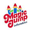 magicjumpinc