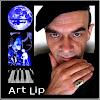 Art Lip