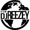 ReezeyTV