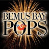 thebemusbaypops