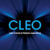 cleoconference