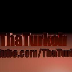 ThaTurkoh
