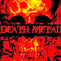 DeathMetalArchive