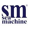 Sea Machine