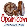 www.opain.com
