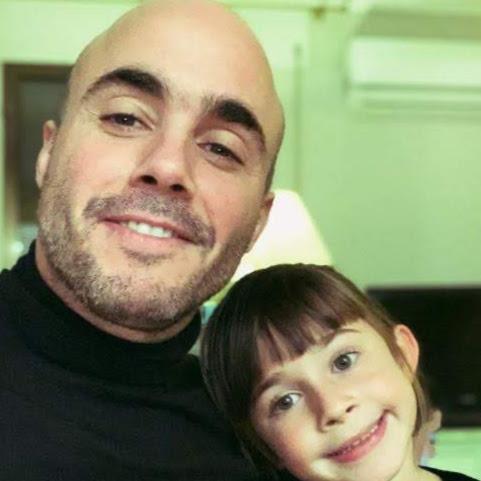 Gonzalo Gomez