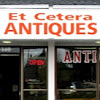 Etcetera Antiques and Art