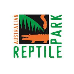 Aust Reptile Park