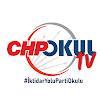 Parti Okulu CHP