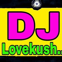 DJ Lk  Raj