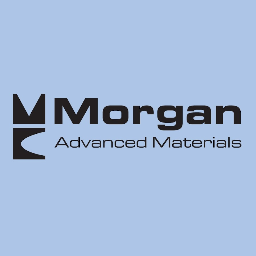 Morgan Thermal Ceramics Morganadvanced Youtube