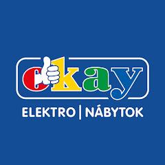 OKAY.sk