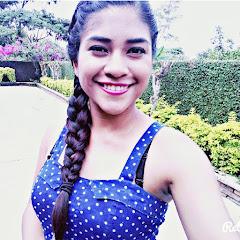 Dania Ramirez Mandujano