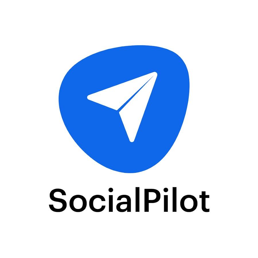 Image result for SocialPilot