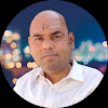 Ashish Bhagoria