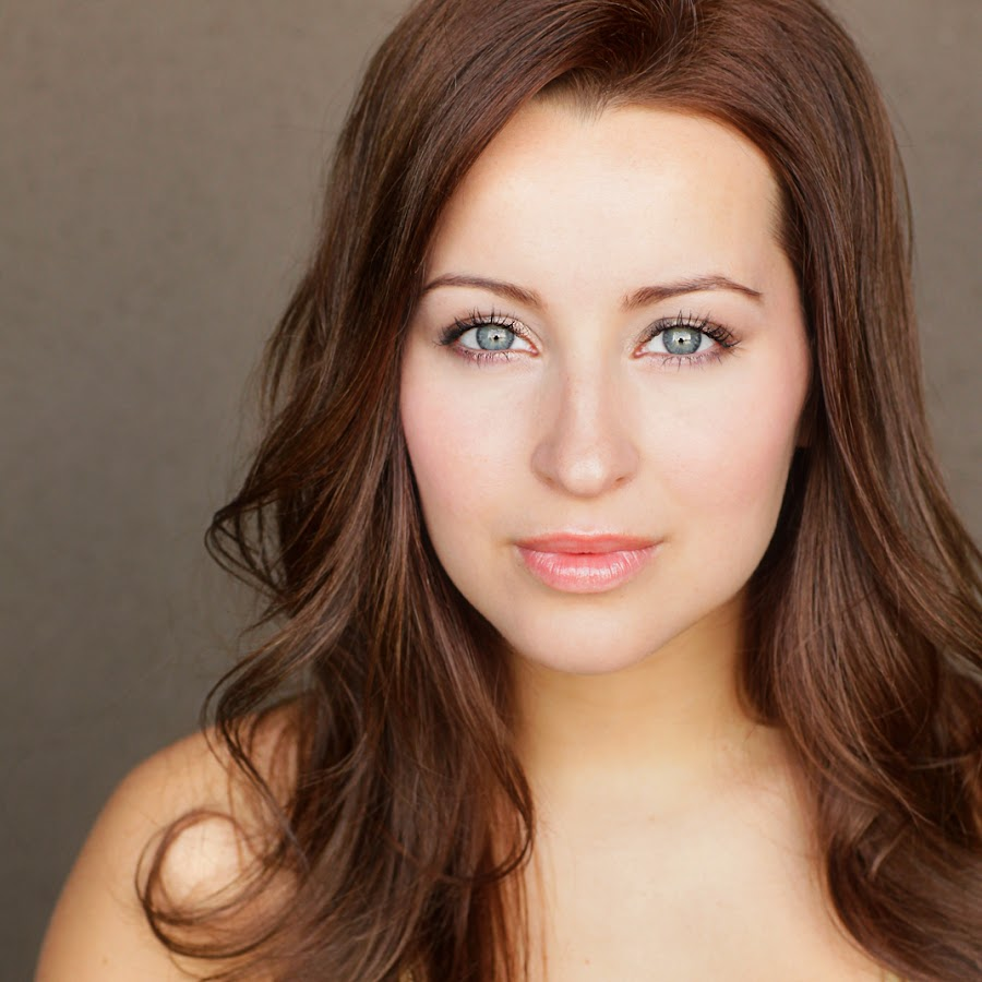 Www Ashly: Ashley Leggat
