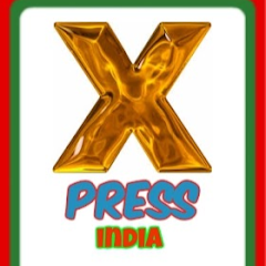 XPress News India