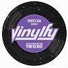 Vinylfy Com
