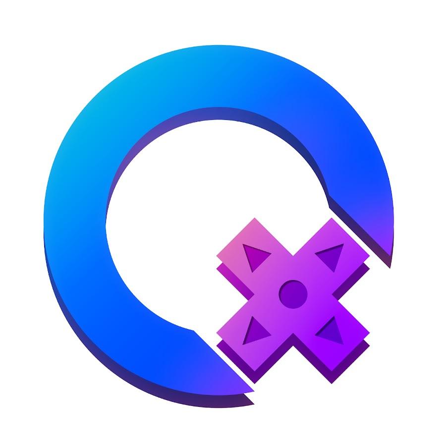 Qumu Music - YouTube