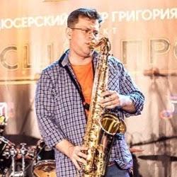 AKadyshev