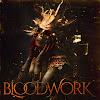 bloodworktheband