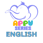 appuseries Youtube Channel