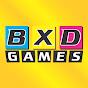 bxdgames