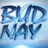Bud Nay