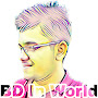 BD In World