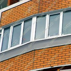 Требуются отделочники, монтажники окон, балконов и лоджий мо.
