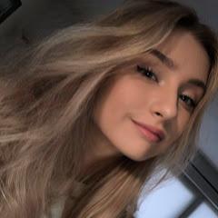 Viktoria Catpaw