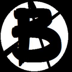 B-Desing