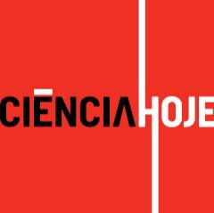 CienciaHojeOnline
