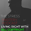 Living Right With Bill Cortright