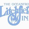 LitchfieldInn