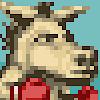 DonkeyPuncher1976