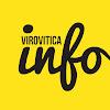 Virovitica.info