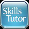 SkillsTutor HMH