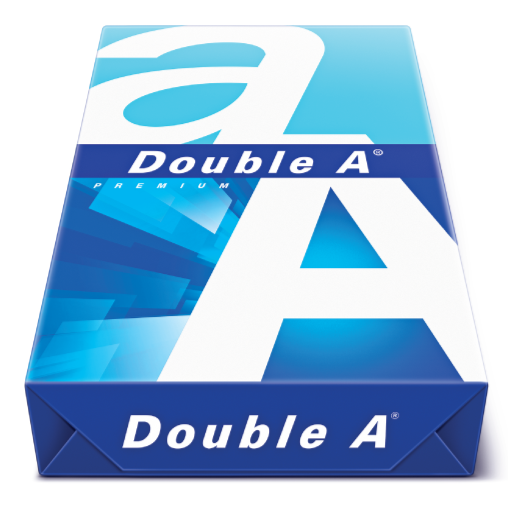 Double A Thailand