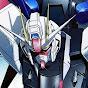 GundamInfo