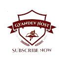 GyanDev Host