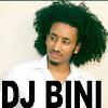 DJ BINI ADDIS VIBE
