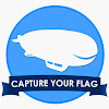 Capture Your Flag