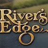 RiversEdgeResort