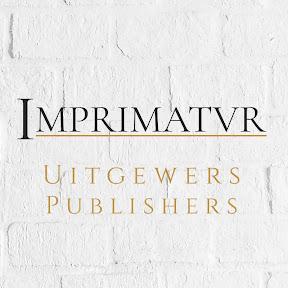 www.imprimatur.co.za