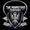 THE PERPETUOS COMPANY