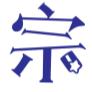 Yu Tsung wu