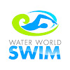 Water World Swim
