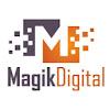 Magik Digitial