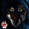 Skaldenwolf